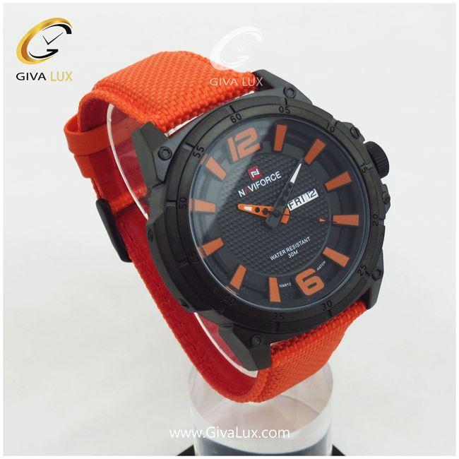 ساعت اسپرت نوی فورس مدل NF9066M