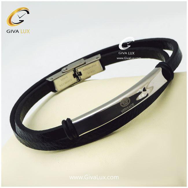 دستبند دودوربند ورساچه