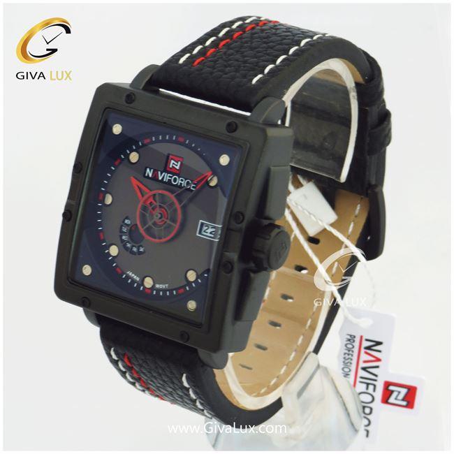 ساعت مردانه نوی فورس مدل NF9065M