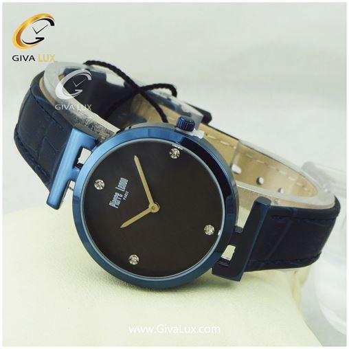 ساعت زنانه Pierre Lenon مدل PL-0124