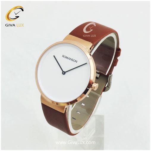 ساعت مردانه دوزمانه نوی فورس مدل nf9095m