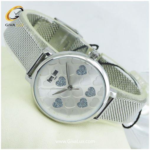 ساعت مچی زنانه پییر لنون  Pierre Lenon مدل PL-0124