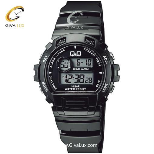 ساعت مچی اسپرت کیو اند کیو مدل M153J002Y