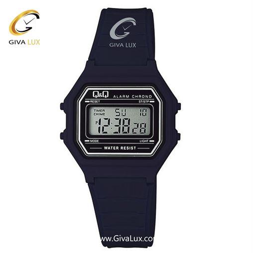 ساعت مچی کیو اند کیو مدل M173J019Y