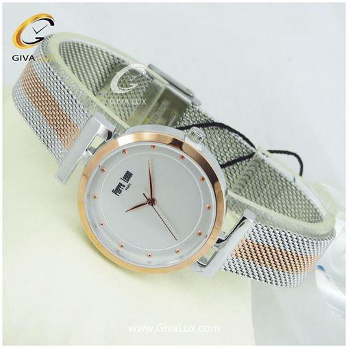 ساعت مچی زنانه پییر لنون Pierre Lenon مدل PL-0122