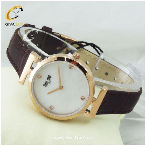 ساعت زنانه Pierre Lenon مدل PL-0128